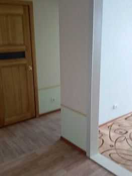 Аренда квартиры, Оренбург, Ул. Нагорная - Фото 1