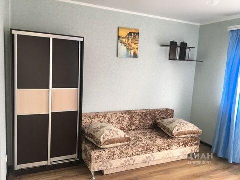 Аренда квартиры, Симферополь, Ул. Центральная - Фото 1