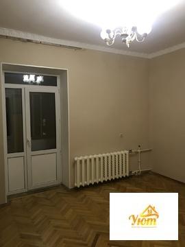 Продается 2-комн. квартира г. Жуковский, ул. Маяковского, д. 20, - Фото 3