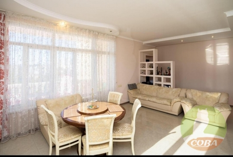 Продажа квартиры, Сочи, Ул. Анапская - Фото 4