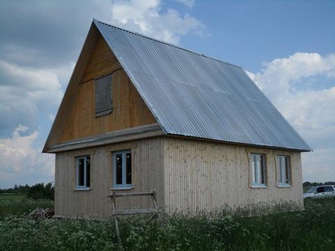 Дом на Чудском - Фото 3