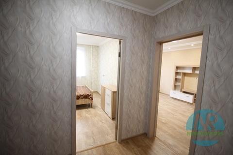 Сдается 2 комнатная квартира на Каширском шоссе - Фото 2