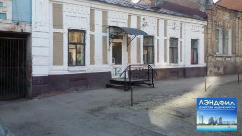 Торговое помещение в центре города, Тараса Шевченко, 47 - Фото 3
