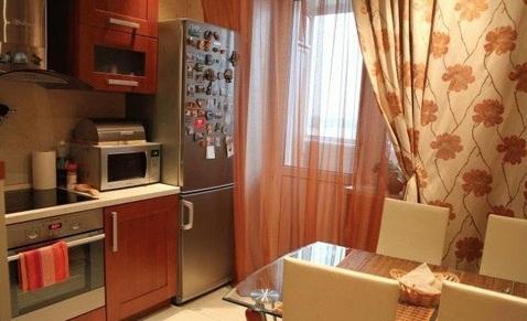 Сдам квартиру на ул.Фрунзе 34 - Фото 4