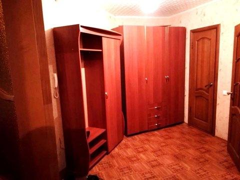 Сдам 1-к квартиру, Зеленодольск, ул.Урманче д.1 - Фото 1