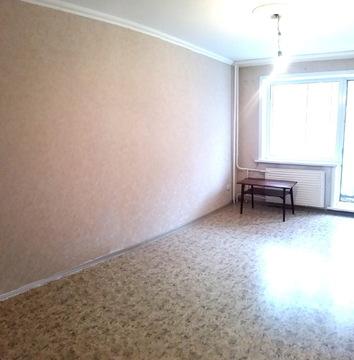 2-к квартира ул. Георгия Исакова, 249а - Фото 1