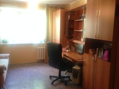 Квартира 56 кв. м 3-к с ремонтом и мебелью - Фото 2