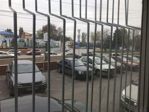 Аренда торгового помещения, Ростов-на-Дону, Театральный Пр - Фото 3