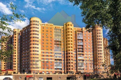 Продажа квартиры, Новосибирск, м. Студенческая, 1-я Подгорная улица - Фото 1
