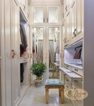 Квартира для ценителей истории Плотников переулок - Фото 5