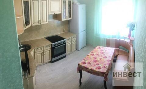 Продается 2х-комнатная квартира п.Селятино, ул.Теннисная 45 - Фото 5
