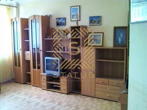 Аренда четырёхкомнатной квартиры на Лукомского - Фото 3