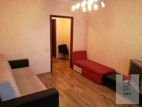 Продам 1к квартиру в Одинцово ул.Чистяковой д.2 - Фото 2
