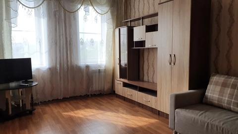 Объявление №59677532: Сдаю 1 комн. квартиру. Елец, ул. Мешкова, 32,