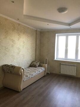 Квартира 2-х комнатная в Голицыно, ЖК «Князь Голицын». - Фото 3