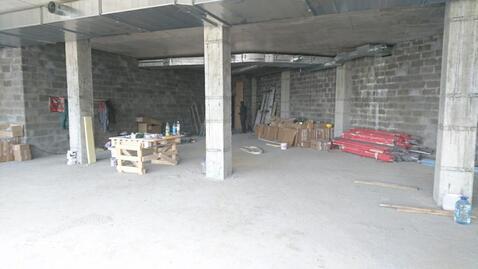 Продажа офиса, Белгород, Харьковский пер. - Фото 4