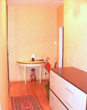 2 ком квартиру в Мытищах - Фото 5