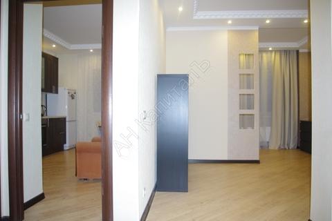 Однокомнатная квартира. г. Люберцы, ул. Авиаторов, дом 15 - Фото 4