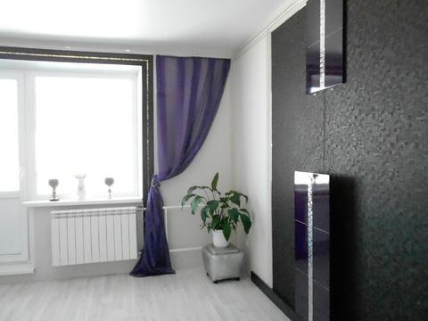 Устали искать какую квартиру купить в Сосновоборске? Кликните сюда. - Фото 2