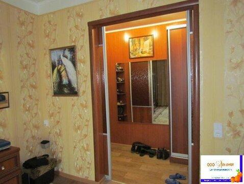 Продается 6-комнатная двухуровневая квартира - Фото 4
