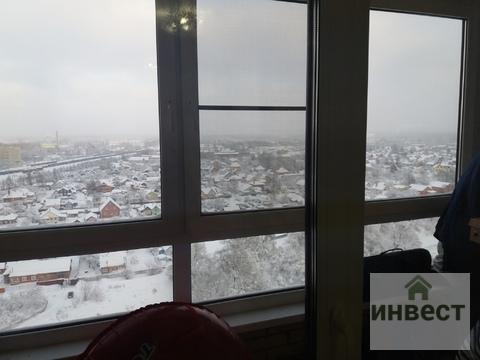 Продается однокомнатная квартира , МО, Наро-Фоминский р-н, г.Наро-Фоми - Фото 3
