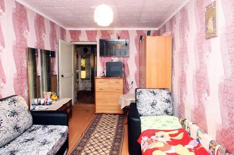 Продам трехкомнатную квартиру не дорого - Фото 5
