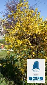 Продаётся земельный участок в Славянском мкр-не Краснодар - Фото 2