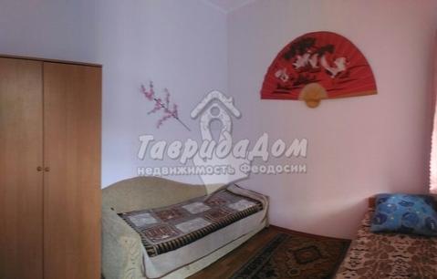 Продажа квартиры, Феодосия, Ул. Русская - Фото 1