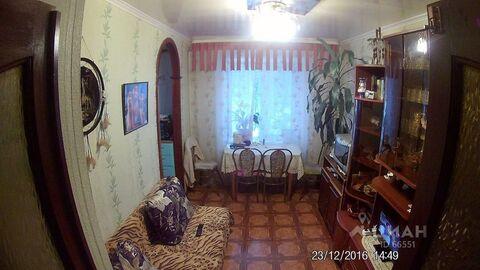 Продажа квартиры, Дедовск, Истринский район, Ул. Больничная - Фото 1