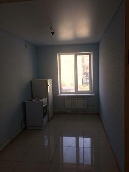 Продажа квартиры, Магадан, Ул. Приморская - Фото 1