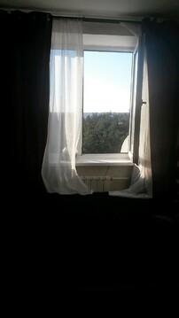 Квартира в Островцах - Фото 5