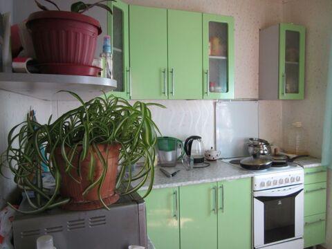 Дом в Калининском районе - Фото 2
