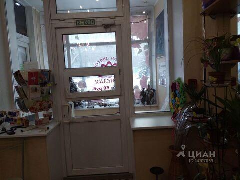 Продажа готового бизнеса, Кемерово, Советский пр-кт. - Фото 1
