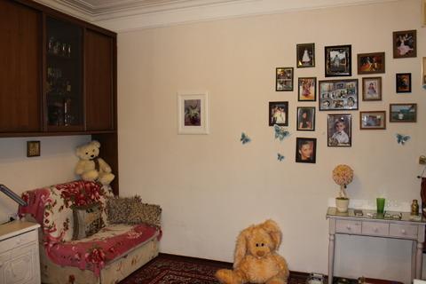 Продам 2 комнаты в квартире - Фото 4