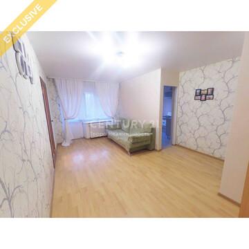 2-комнатная квартира, г. Пермь, ул. Халтурина 10 - Фото 2