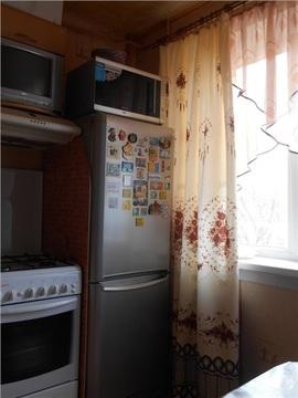 Северодвинск Воронина 10 (ном. объекта: 134) - Фото 2