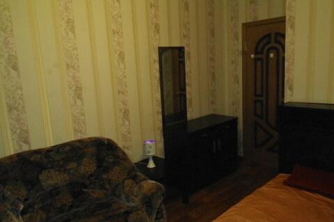 Комнаты, ул. Ушинского, д.7 - Фото 5