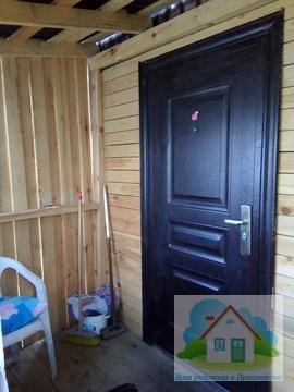 Продается 2-х комнатная квартира в деревянном доме в Приозерске - Фото 5
