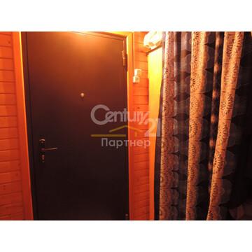 Дача в Химик-1, с баней - Фото 3