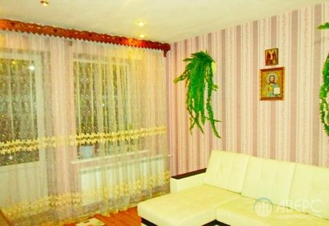 Муром, Купить квартиру в Муроме по недорогой цене, ID объекта - 316809570 - Фото 1
