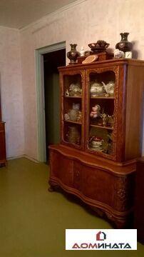 Продажа квартиры, м. Черная речка, Токарева ул. - Фото 2