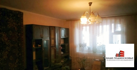 Однокомнатная квартира на улице Сосновая - Фото 2