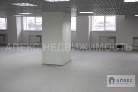 Аренда офиса 35 м2 м. Владыкино в бизнес-центре класса В в Марфино - Фото 5