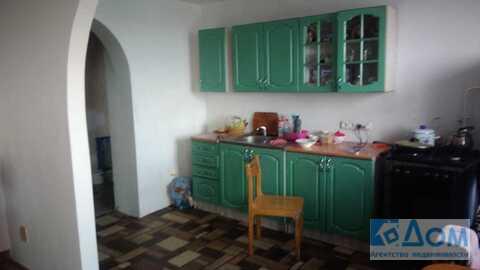 Квартира, 3 комнаты, 64.7 м2 - Фото 1