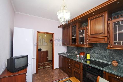 Продам 3х комнатную квартиру. - Фото 4