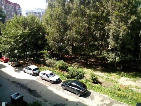 3-х комнатная квартира на Косухина 16 - Фото 5
