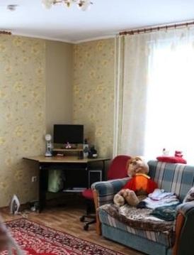 Сдам 1 комнатную квартиру красноярск Светлогорская 35а - Фото 2
