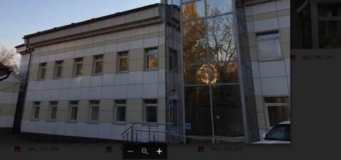 Сдается осз. , Москва г, улица Шумкина 26ас1 - Фото 2