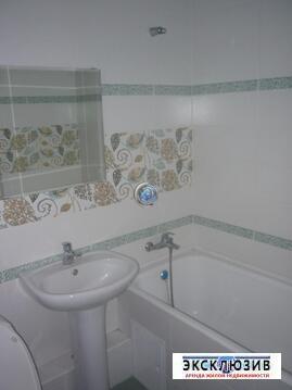 1к квартира в новом доме Галущака 17 - Фото 3