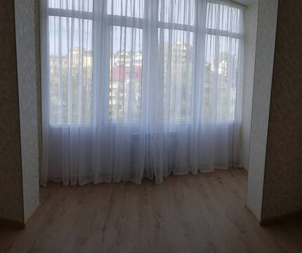 Продажа квартиры, Сочи, Ул. Цюрупы - Фото 5